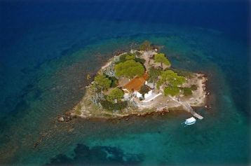 cc08de01b51171f81833639fe4a18a7a-eros-small-island